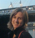 Chiara Saviane