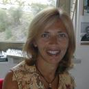 Claudia Parma