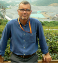 Luca Carra
