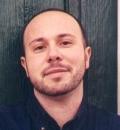Nicola Nosengo