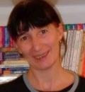 Paola Rodari